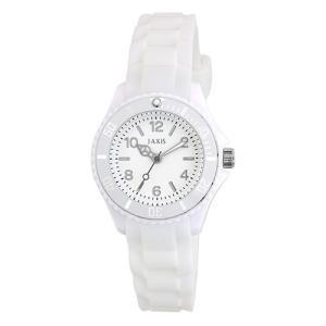 2b01e79275 j AXIS 腕時計 電池(レディースウォッチ)の商品一覧|ファッション ...
