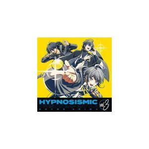 完全生産限定盤(取)描き下ろしBigサイズジャケット  TVアニメ DVD/『ヒプノシスマイク-Division Rap Battle-』Rhyme Anima 3 21/3/17発売 オリコン加盟店|ajewelry