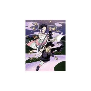 完全生産限定盤(取) 特製三方背ボックス 蛇腹ブックレット12P+特製花札4枚 TVアニメ DVD+CD/鬼滅の刃 10 20/5/27発売 オリコン加盟店|ajewelry