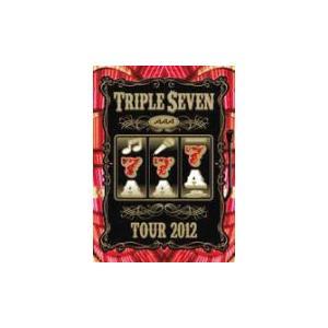 ■仕様 ・DVD(2枚組)  ◆約12万人を動員、グループ史上最大規模となった全国ツアーのハイライト...
