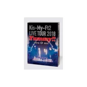 ■通常盤(初回仕様) ・DVD(2枚組) ・メンバー副音声 〜LIVEトーク&鑑賞会〜収録 ・スリー...