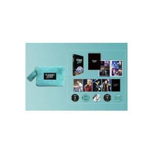 初回生産限定盤(代引不可)(取) B3ポスター(...の商品画像
