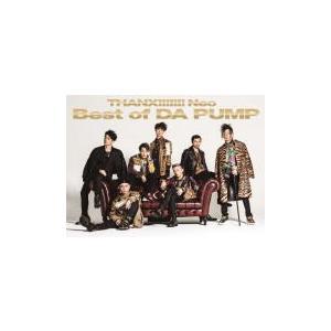■初回生産限定盤 ・2CD+DVD ・三方背豪華BOX  ○大ヒット楽曲「U.S.A.」を引っ提げ、...