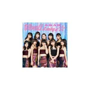 ふわふわ CD+DVD/Viva!! Lucky4☆ 19/3/13発売 オリコン加盟店|ajewelry