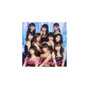 ビジュアル盤 ふわふわ CD/Viva!! Lucky4☆ 19/3/13発売 オリコン加盟店|ajewelry