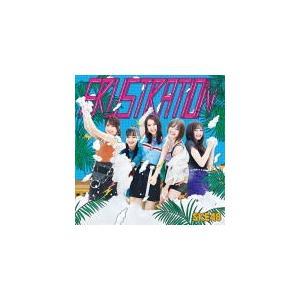 初回盤Type-B(取) SKE48 CD+DVD/FRUSTRATION 19/7/24発売 オリコン加盟店|ajewelry