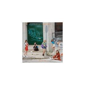 通常盤Type-A SKE48 CD+DVD/FRUSTRATION 19/7/24発売 オリコン加盟店|ajewelry