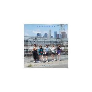通常盤Type-B SKE48 CD+DVD/FRUSTRATION 19/7/24発売 オリコン加盟店|ajewelry