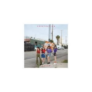 通常盤Type-D SKE48 CD+DVD/FRUSTRATION 19/7/24発売 オリコン加盟店|ajewelry
