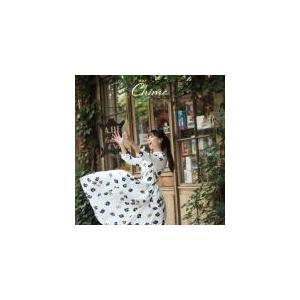 大塚愛 CD+Blu-ray/Chime 19/9/4発売 オリコン加盟店|ajewelry