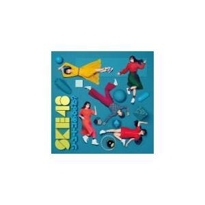 通常盤Type-B SKE48 CD+DVD/ソーユートコあるよね? 20/1/15発売 オリコン加盟店|ajewelry