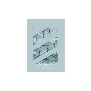 初回盤A トールケース&スリーブ仕様 シリアル動画特典 DVD付 V6 CD+DVD/It's my life/ PINEAPPLE 20/9/23発売 オリコン加盟店 ajewelry