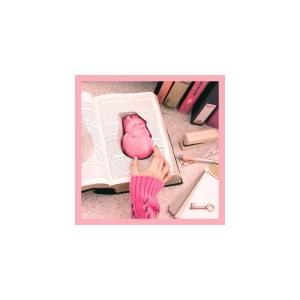 (初回仕様/取) 紙ジャケ仕様 アイナ・ジ・エンド CD/内緒 21/3/2発売 オリコン加盟店|ajewelry