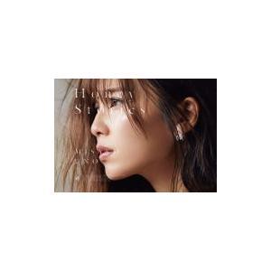 ■初回生産限定盤 ・CD+2DVD ・フォトブック付スペシャルBOX仕様 ・スマプラ対応  ○AA宇...