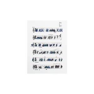 先着特典#V626ダイアリー(外付) 初回盤A(CD+Blu-ray) 三方背・デジパック仕様 Blu-ray付 V6 4CD+Blu-ray/Very6 BEST 21/10/26発売 オリコン加盟店|ajewelry