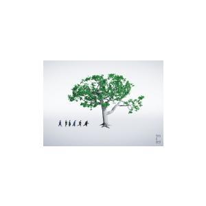 先着特典V62021(ミニ冊子)(外付) 通常盤(初回仕様) スリーブ仕様/A4変形サイズ冊子封入 V6 3CD/Very6 BEST 21/10/26発売 オリコン加盟店|ajewelry