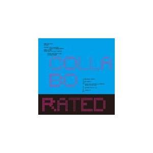 初回仕様(取) MONKEY MAJIK CD+Blu-ray/COLLABORATED 19/3/6発売 オリコン加盟店 ajewelry