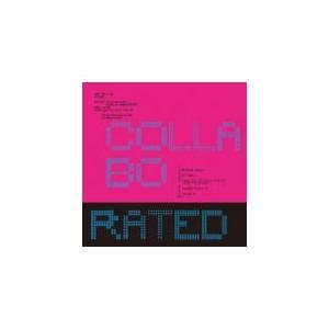MONKEY MAJIK CD/COLLABORATED 19/3/6発売 オリコン加盟店 ajewelry