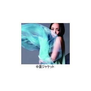 特典ポスタープレゼント(希望者) 安室奈美恵(...の詳細画像1