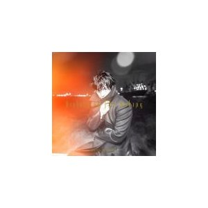 通常盤 ディーン・フジオカ CD/History Edition 19/1/30発売 オリコン加盟店 ajewelry