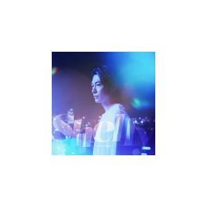 通常盤(Nomal Ver.) ディーン・フジオカ CD/Shelly 19/12/11発売 オリコン加盟店 ajewelry