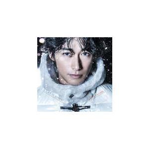 通常盤 ディーン・フジオカ CD/Let it snow! 17/12/20発売 オリコン加盟店 ajewelry