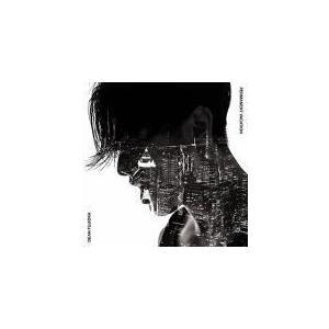初回盤A(取) ディーン・フジオカ CD+DVD/Permanent Vacation / Unchained Melody 17/7/5発売 オリコン加盟店 ajewelry