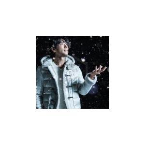 初回盤A(取) ディーン・フジオカ CD+DVD/Let it snow! 17/12/20発売 オリコン加盟店|ajewelry