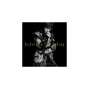 初回限定盤A(取) ディーン・フジオカ CD+DVD/History Edition 19/1/30発売 オリコン加盟店|ajewelry