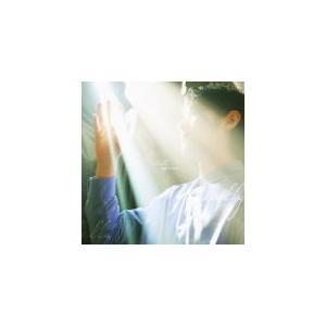 初回限定盤A(Shelly Ver.)  ディーン・フジオカ CD+DVD/Shelly 19/12/11発売 オリコン加盟店 ajewelry