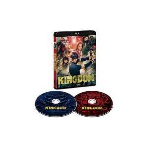 通常版 映画 Blu-ray+DVD/キングダム ブルーレイ+DVDセット 19/11/6発売 オリコン加盟店|ajewelry