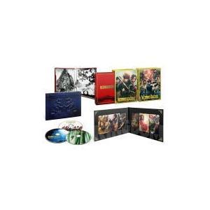 初回生産限定(ハ取) 映画 2Blu-ray+DVD/キングダム ブルーレイ+DVDセット プレミアム・エディション 19/11/6発売 オリコン加盟店|ajewelry