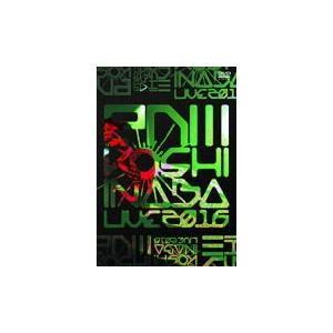 ■仕様 ・DVD(2枚組)  ○2016年1月〜3月に開催された全国アリーナツアー「Koshi In...