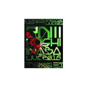 ■仕様 ・Blu-ray Disc(1枚)  ○2016年1月〜3月に開催された全国アリーナツアー「...