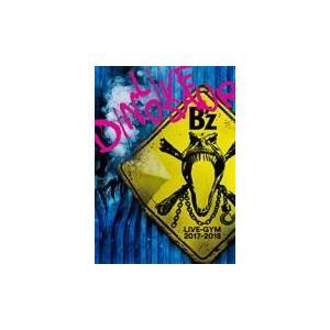クリアファイル(外付)初回出荷生産分 B'z Blu-ray...