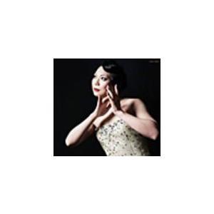 ミッツ・マングローブ CD[メロン娘とオレンジ娘]12/4/...