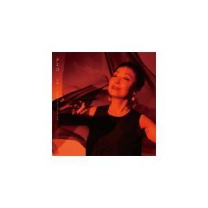 クミコ CD/十年 21/8/25発売 オリコン加盟店|ajewelry