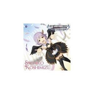 アイドルマスター CD/THE IDOLM@STER CINDERELLA MASTER 020 輿水幸子 13/5/22発売 オリコン加盟店 ajewelry