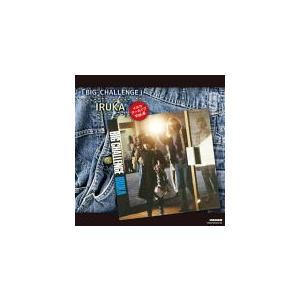 イルカ 2CD/イルカ アーカイブVol.6 「BIG CHALLENGE」 19/7/3発売 オリコン加盟店 ajewelry
