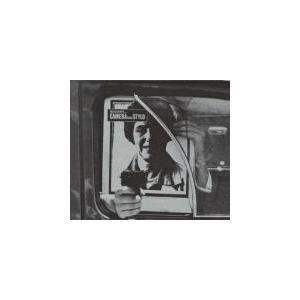 ムーンライダーズ 3CD/カメラ=万年筆 デラックス・エディション 20/8/26発売 オリコン加盟店|ajewelry