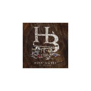 HUSKING BEE(ハスキングビー) 2CD/ALL TIME BEST 1994-2019 19/7/3発売 オリコン加盟店 ajewelry