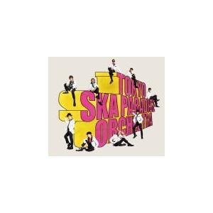 東京スカパラダイスオーケストラ 2CD+2DVD/タイトル未定 19/11/20発売 オリコン加盟店|ajewelry