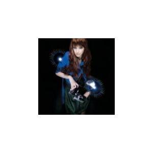 栗山千明 CD【コールドフィンガーガール】11/1/26発売 オリコン加盟店■期間限定生産盤