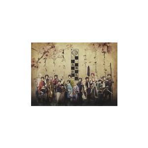 (ハ取)ミュージカル 3DVD/ミュージカル『刀剣乱舞』 歌合 乱舞狂乱 2019 20/7/22発売 オリコン加盟店|ajewelry