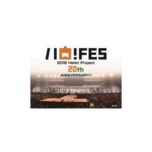 ■仕様 ・DVD(2枚組)  ○2018年10月20日(土)・21日(日)に彩の国くまがやドームで行...