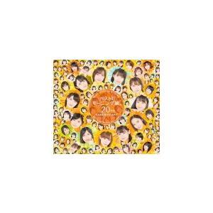 初回生産限定盤B(代引不可)(取) モーニング娘。'19 4CD/ベスト ! モーニング娘。 20th Anniversary 19/3/20発売 オリコン加盟店|ajewelry