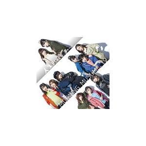 初回生産限定盤A(取) モーニング娘。'19 CD+DVD/人生Blues/青春Night 19/6/12発売 オリコン加盟店 ajewelry