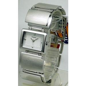 フォッシル ウォッチ FOSSIL ES1865(代引不可) ajewelry