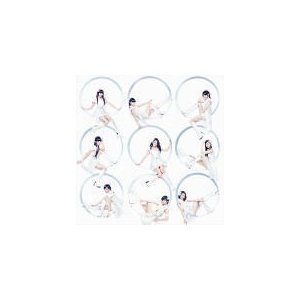 ■初回生産限定盤A ・DVD付 ・TPDプレミアム特典応募券1枚  ○2013年6月に結成、2014...
