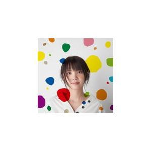 ■仕様 ・CD(1枚)  ○吉岡聖恵、ソロVo.として向き合いリスペクトを込めたカヴァーアルバム !...